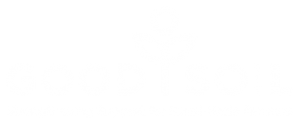Good-Soil-Logo-White